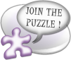 Join The Puzzle!